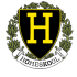 Homeskool Records
