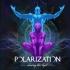 Polarization - Chasing The Light [Mediaskare]